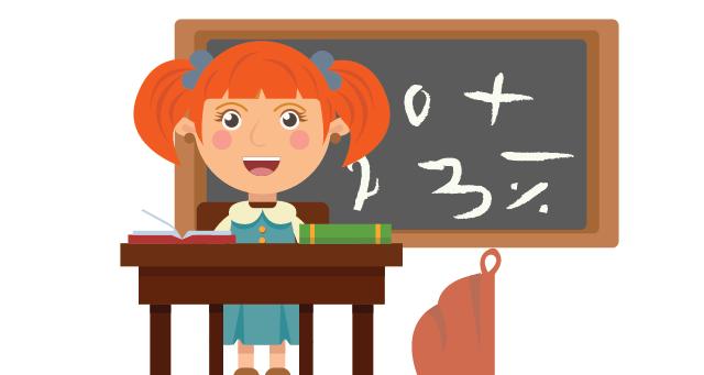 how to hack mymathlab homework 2015